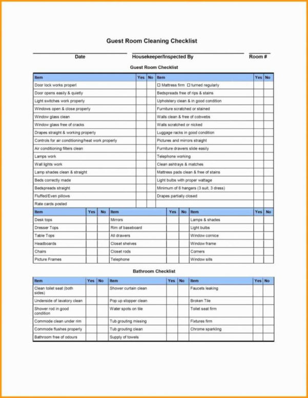 Free Stock Spreadsheet Pertaining To Inventory Control Sheets Free Download Excel Stock Template