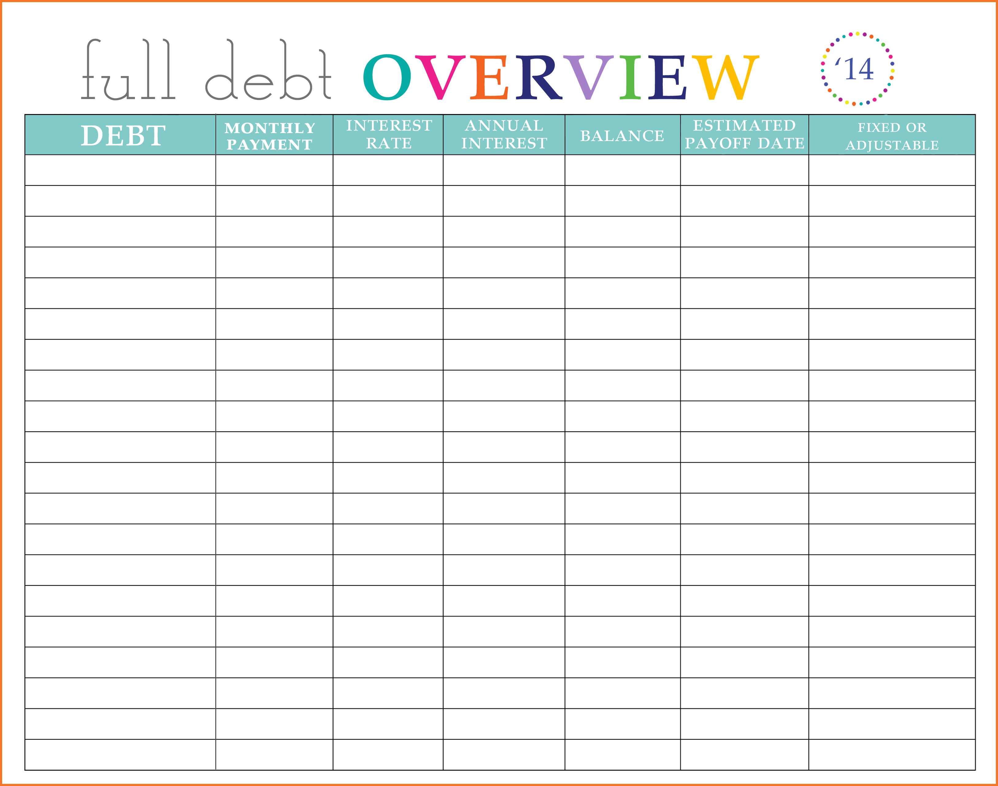 Free Tax Spreadsheet Templates Australia Regarding Free Spreadsheet Templates For Small Business With Blank Excel Sheet