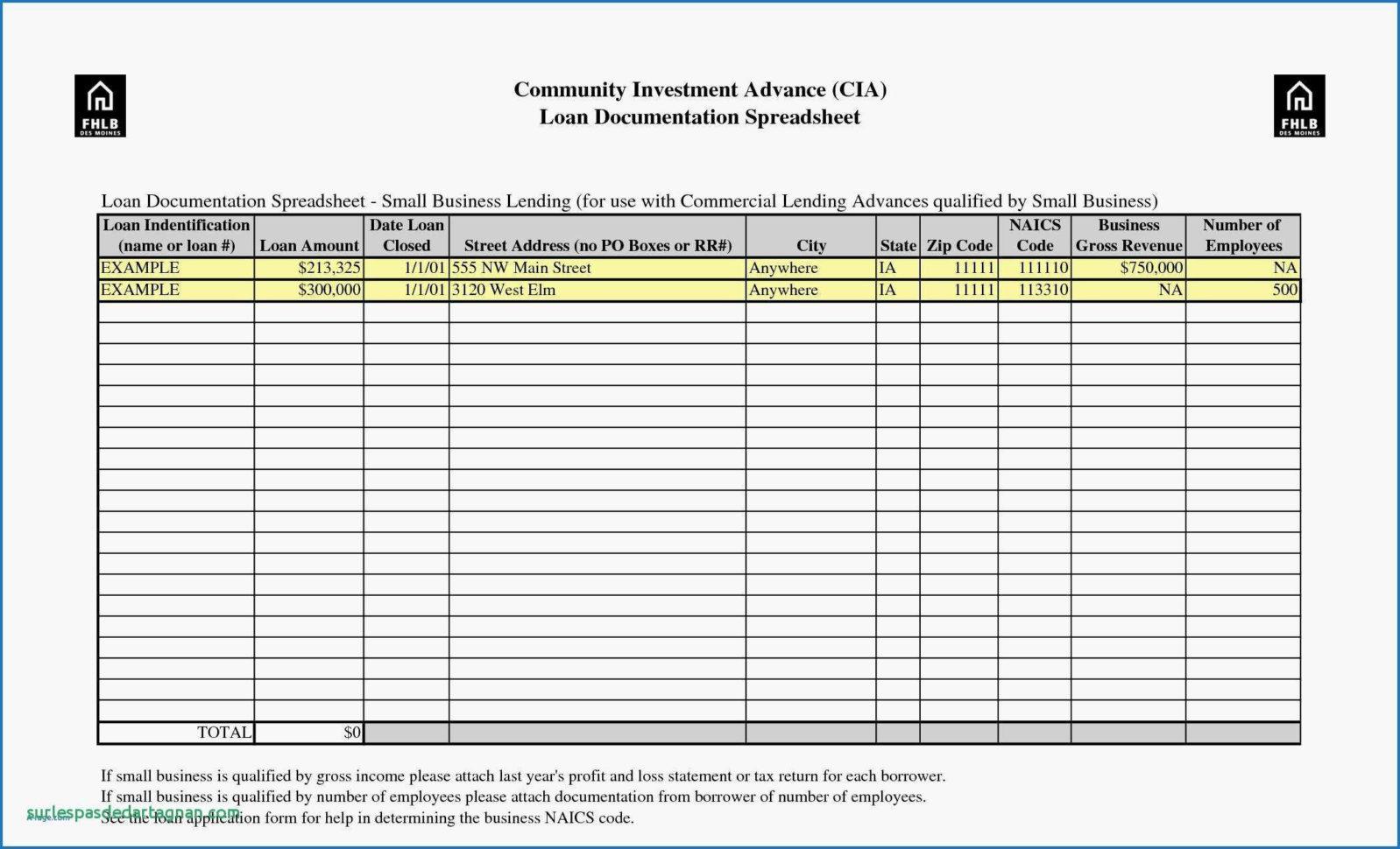 Free Tax Spreadsheet Templates Inside Free Tax Spreadsheet Templates For Inventory Spreadsheet Debt
