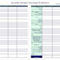 Free Tax Spreadsheet Templates Pertaining To Small Business Tax Spreadsheet Template Free Downloads Spreadsheets