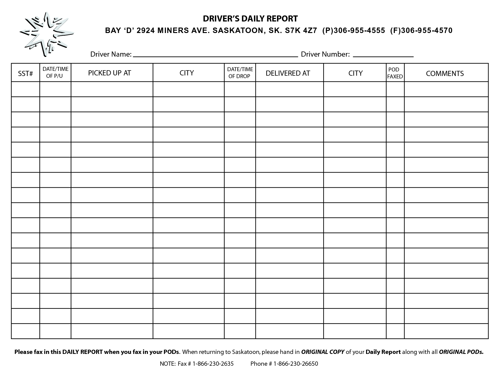 Free Taxi Driver Accounts Spreadsheet For Driving Log Sheet Template Wwwtopsimagescom Daily And Excel Taxi