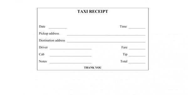 Free Taxi Driver Spreadsheet Regarding 018 Blank Printable Spreadsheet Templates With Pamphlet Plus Resume