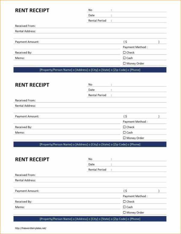Free Taxi Driver Spreadsheet Regarding Taxi Receipt Template Free With Cab Plus Malaysia Together Indian As