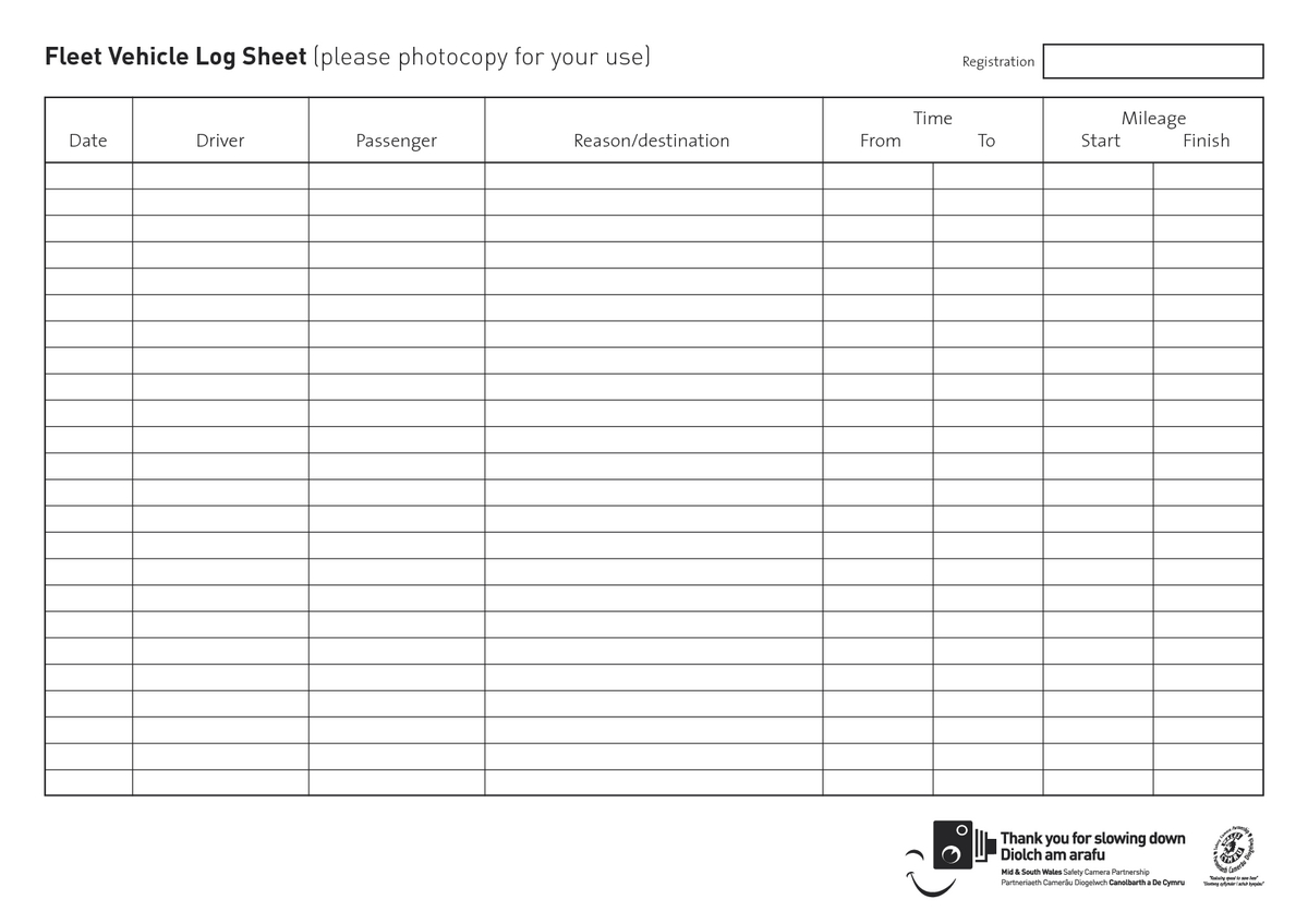 Free Taxi Driver Spreadsheet Throughout Driver Log Sheette Truck Book Best Qualitytes Example Free  Askoverflow