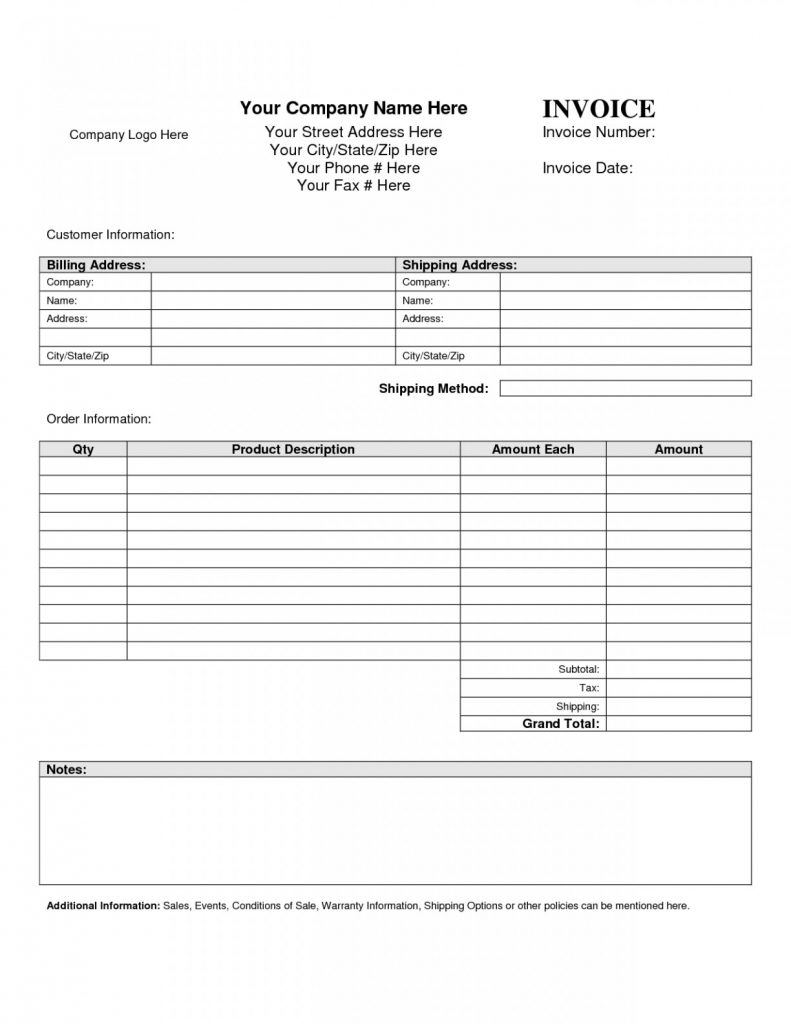 Free Taxi Driver Spreadsheet Within Taxi Bill Template Cab Travel Receipt Format Yeniscale Spreadsheet