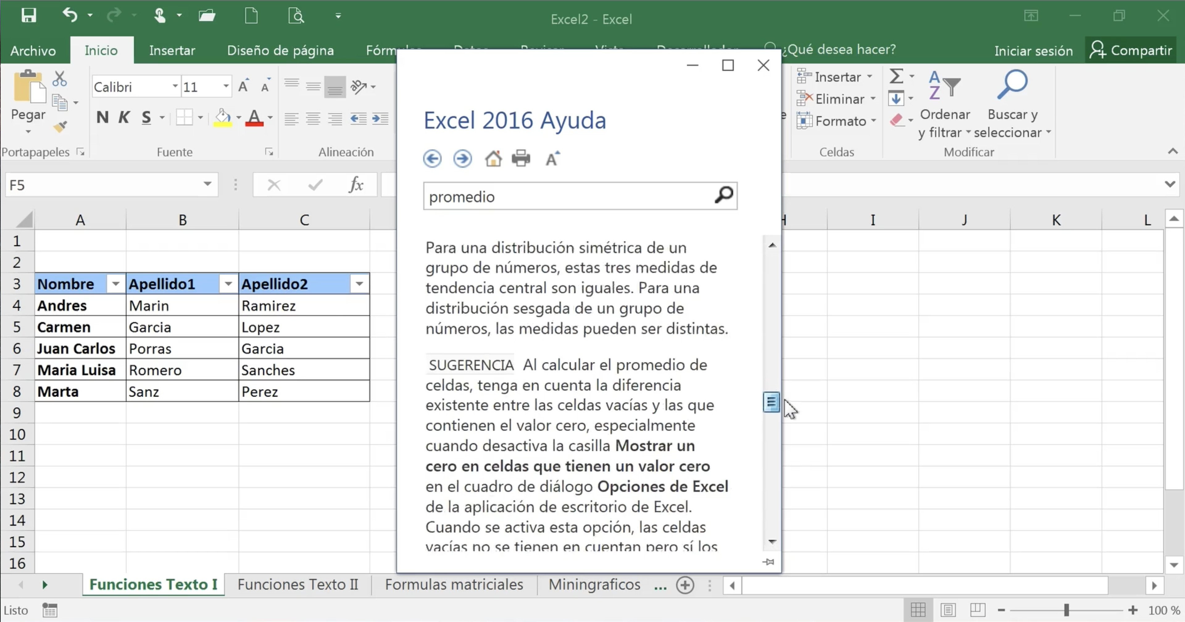 Free Trial Excel Spreadsheet Regarding Microsoft Excel Spreadsheet Software Excel Free Trial – Tablas