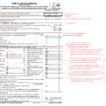 Free Uber Spreadsheet Intended For Easy Budget Spreadsheet Excel Template Savvy Spreadsheets Inside