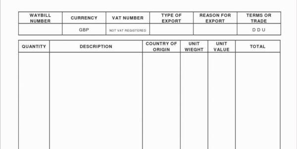 Free Vat Return Spreadsheet Template For 1213 Vat Return Template Excel  Urbanvinephx