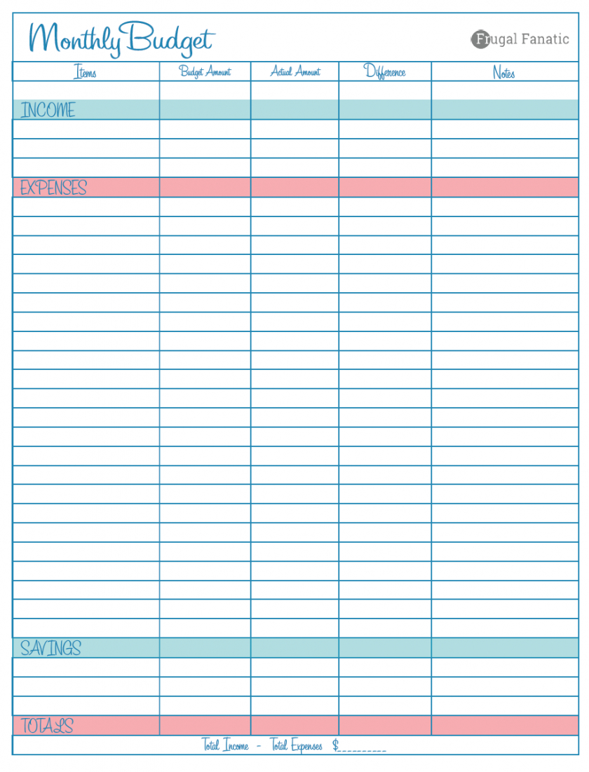 Free Wedding Budget Spreadsheet With Regard To Spreadsheet Free Downloadable Budget Melo In Tandem Co Download Home