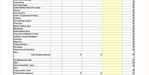 Free Weekly Budget Spreadsheet With Paycheck To Budget Spreadsheet Elegant Free Bi Weekly Template
