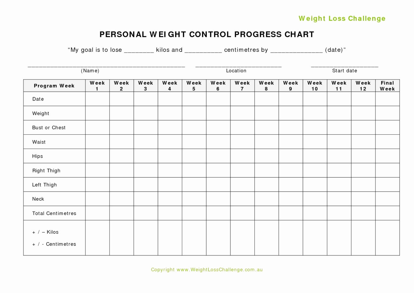 Free Weight Loss Spreadsheet Template In 910 Weight Loss Graph Template  2L2Code