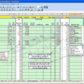 Freelance Bookkeeping Spreadsheet With Self Employed Bookkeeping Spreadsheet Sample Worksheets
