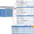 Freelance Excel Spreadsheet Design Inside Entry #25Gracieem For Redesign An Excel Spreadsheet  Freelancer