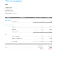 Freelance Excel Spreadsheet Design With Invoice Template For Graphic Designer Freelance Sample Worksheets