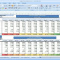 Freelance Spreadsheet With 019 Microsoft Excel Template Download Coles Thecolossus Co