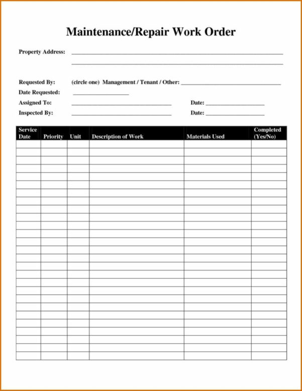 Freelance Spreadsheet Work Inside Invoice Template For Graphic Designer Freelance  Tagua Spreadsheet