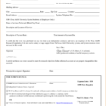 Freelance Spreadsheet Work Intended For Consultant Invoice Template Free Or Contractor Pdf With Service Plus