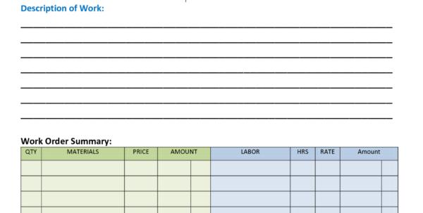Freelance Spreadsheet Work Within Work Invoice Template Free Luxury Fresh Freelance Hourly Invoice