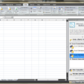 Front End For Excel Spreadsheet With Regard To Mysql :: Mysql For Excel
