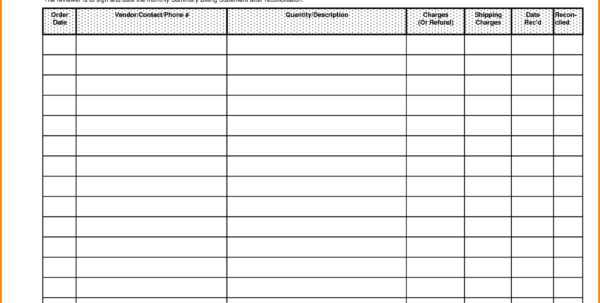 Fuel Spreadsheet For Petrol Bill Template And Monthly Bill Spreadsheet Template Free