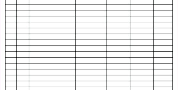 Fuel Tracking Spreadsheet Excel Pertaining To Printable Mileage Log Sheetemplate Projectsory Pinterest Spreadsheet