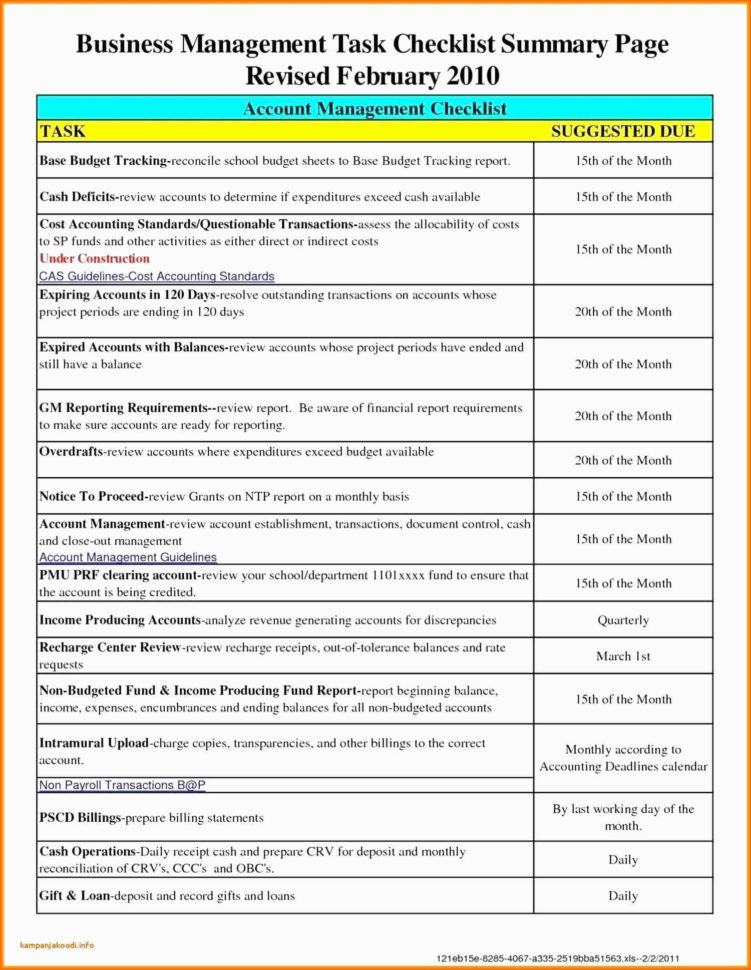 Fuel Tracking Spreadsheet Within Fuel Consumption Excel Template  Glendale Community Document Template