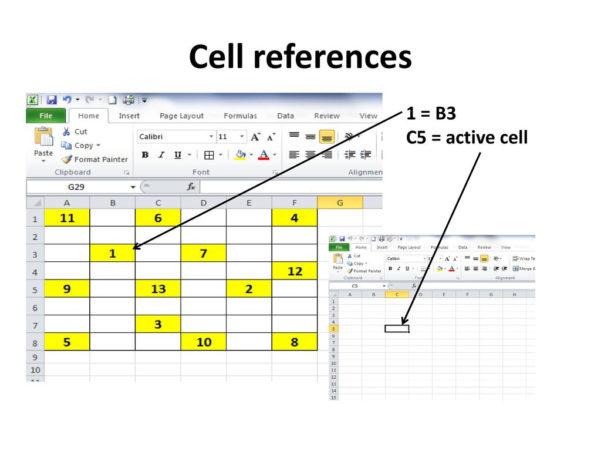Functional Skills Ict Level 2 Spreadsheet Inside Essential Skills Ict Spreadsheets.  Ppt Download