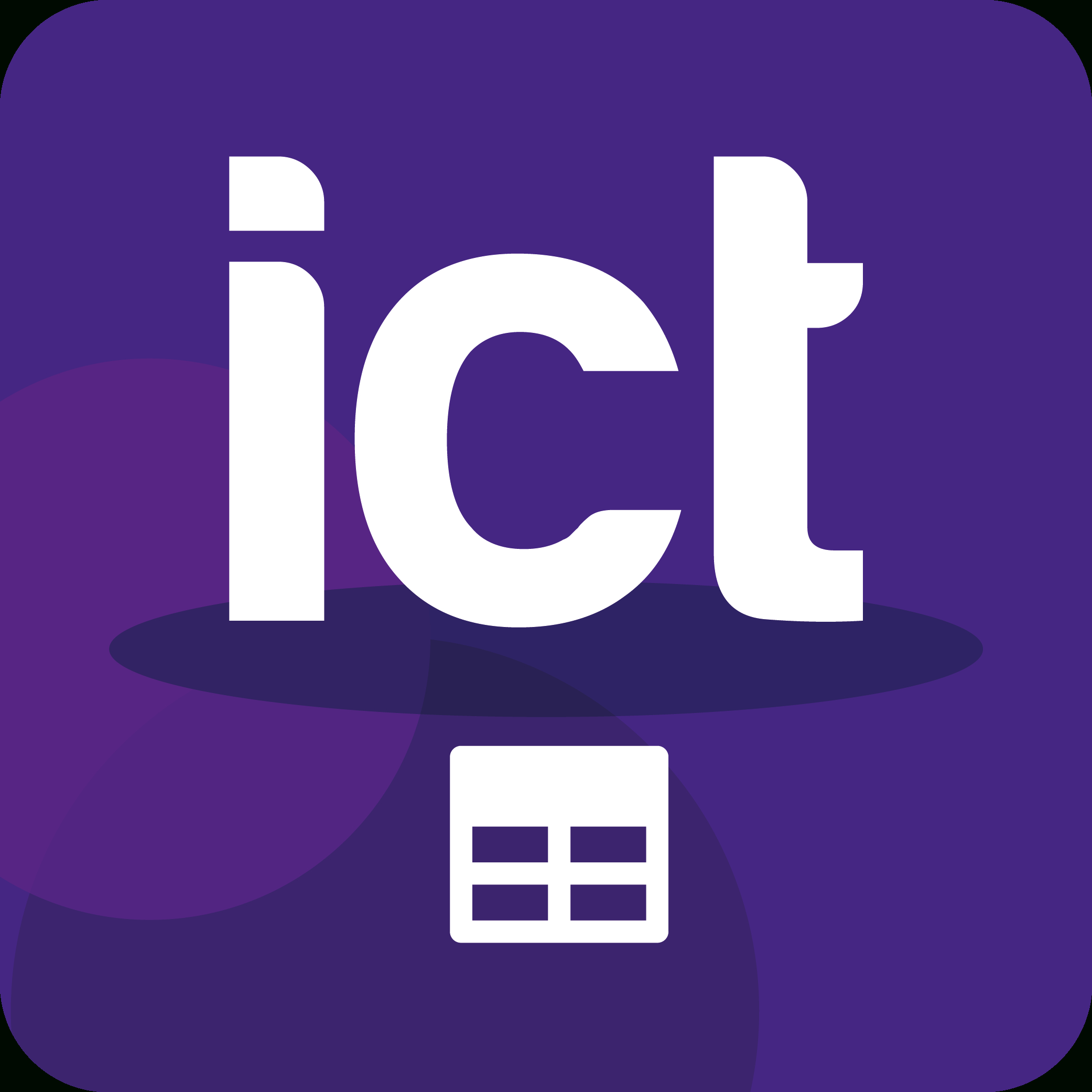 Functional Skills Ict Level 2 Spreadsheet With Ict Functional Skills  Ict Skills Now  Free Trial Bksb