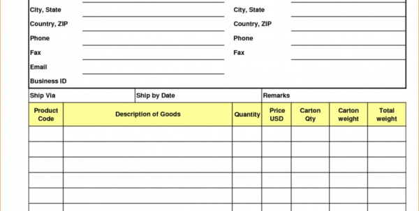 Fundraising Spreadsheet Excel In Rare Fundraising Plan Template Excel ~ Ulyssesroom Fundraising Spreadsheet Excel Google Spreadsheet