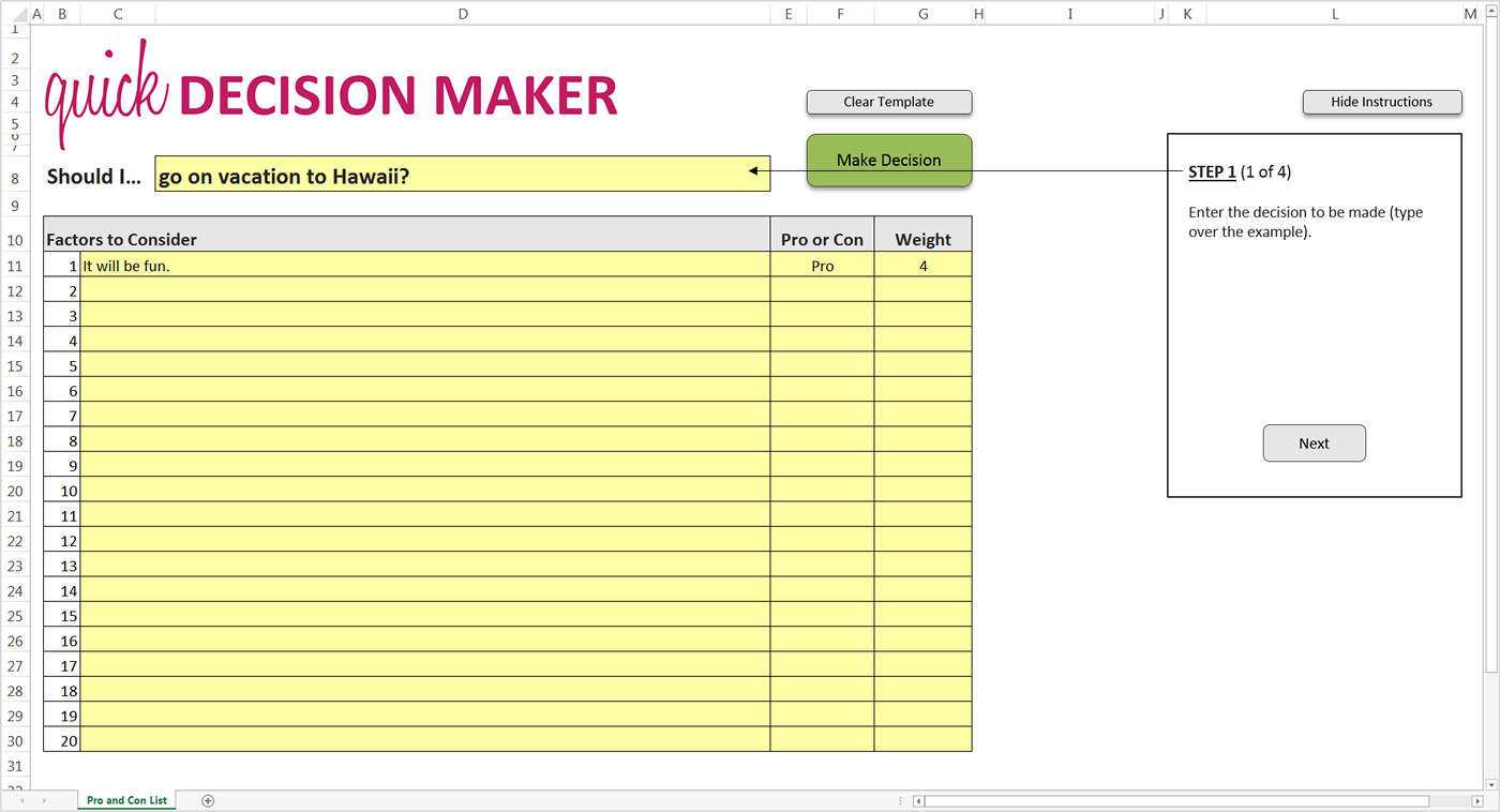 Fundraising Spreadsheet Excel Inside Fundraising Meter  Excel Template  Savvy Spreadsheets
