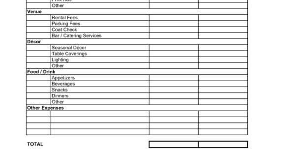 Fundraising Spreadsheet Inside Fundraising Strategic Plan Template Elegant Business New Cool