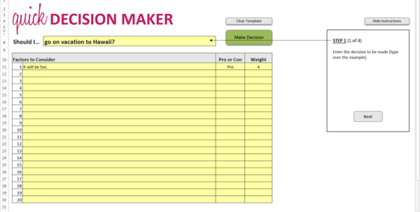 Fundraising Spreadsheet Template Regarding Fundraising Meter  Excel Template  Savvy Spreadsheets