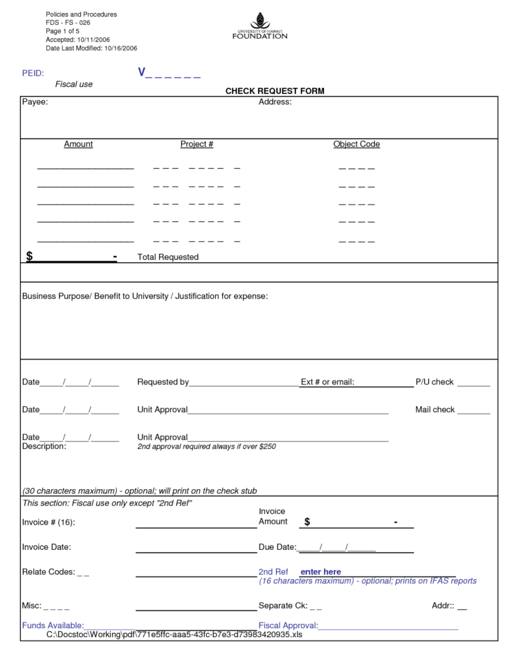 Funeral Budget Spreadsheet For Funeral Bill Template And Automobile Bill Of Sale Form Templates And