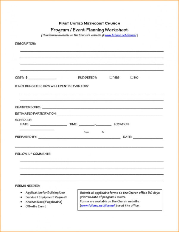 Funeral Budget Spreadsheet For Funeral Pre Planning Worksheet  Lostranquillos