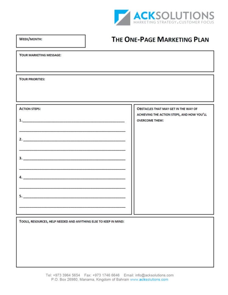 Funeral Budget Spreadsheet With Regard To Funeral Planning Worksheet And Business Plan Template  Tagua