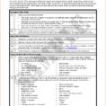Funeral Cost Spreadsheet Intended For Funeral Planning Worksheet Free Sample Worksheets