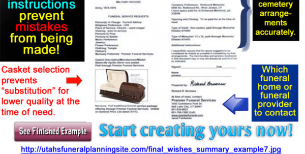 Funeral Cost Spreadsheet Regarding Funeral Services  Cremation  Funeral Planning  Utah Funeral Cost Spreadsheet Spreadsheet Download