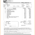 Funeral Expenses Spreadsheet Throughout Funeral Expenses Template Archives  Stalinsektionen Docs