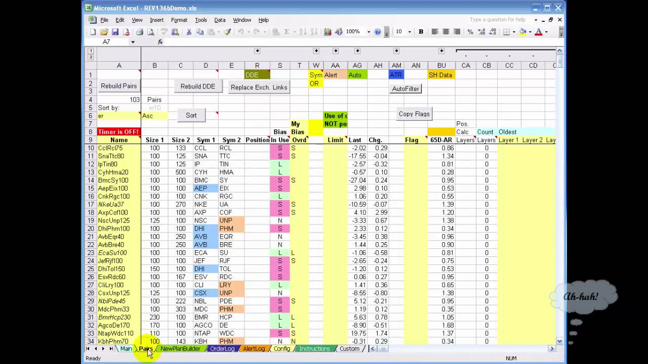 Futures Trading Spreadsheet With Maxresdefault Futures Trading Spreadsheet Sheet Calculator Log
