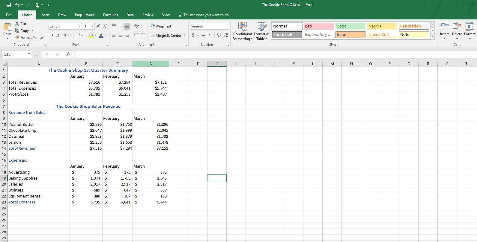 G Suite Spreadsheet Throughout G Suite Spreadsheet  Readleaf Document
