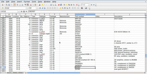 Gage R&r Spreadsheet With Grr Anova Process Wide Example Of Components Spreadsheet How To Do