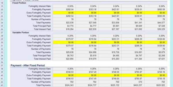 Gage R&r Spreadsheet With Regard To Example Of Spreadsheet Calculation How To Do Gage Rr In Excel Anova