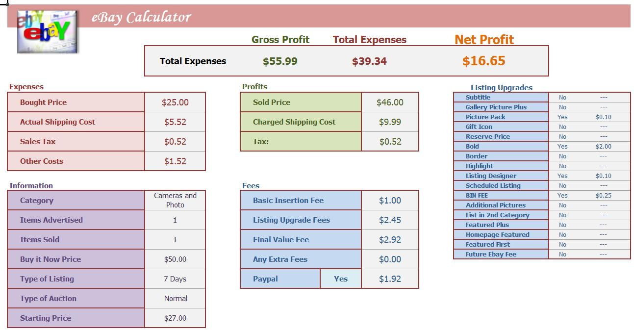 Gage R&r Spreadsheet Throughout How To Do Gage Rr Inel Spreadsheet Calculate On Formula Spreadsheets