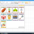 Garden Spreadsheet Pertaining To I've Made A Garden Spreadsheet With A Dashboard Page That Auto