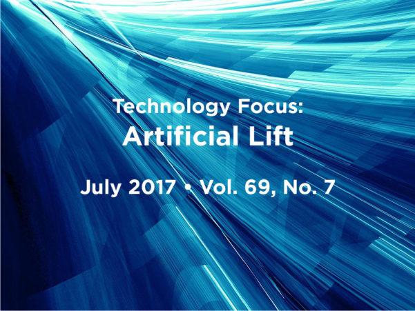 Gas Lift Design Spreadsheet Pertaining To Jpt Wellperformance Calculations For Artificiallift Screening