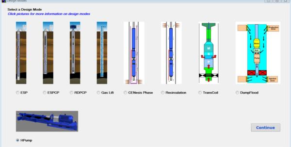 Gas Lift Design Spreadsheet Throughout Esp Design Archives  Production Technology Gas Lift Design Spreadsheet Google Spreadsheet