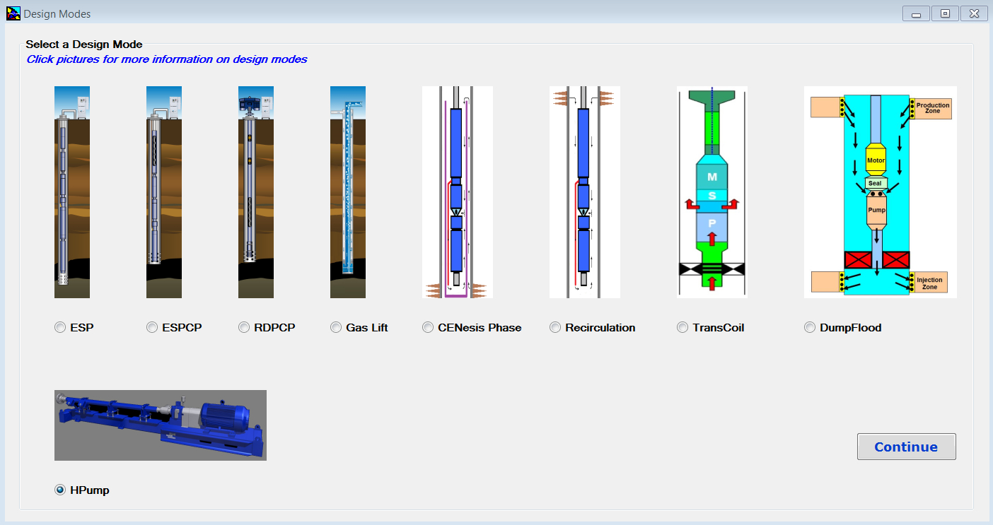 Gas Lift Design Spreadsheet Throughout Esp Design Archives  Production Technology