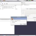Gembox Spreadsheet Example Throughout Libraries  Mono