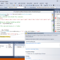 Gembox Spreadsheet Regarding Printing File Excel Using C#  Stack Overflow