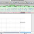 Gembox Spreadsheet Within Microsoft Spreadsheet For Mac  Spreadsheet Collections